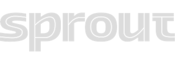 Logo sprout@2x